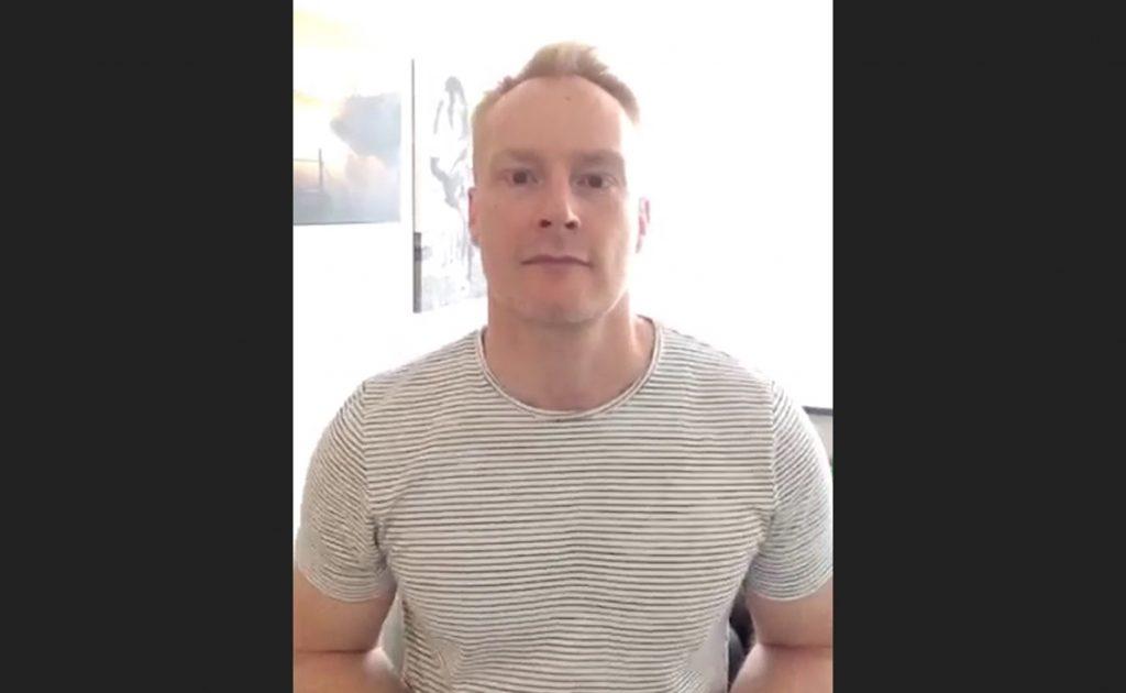 paul-blog-video