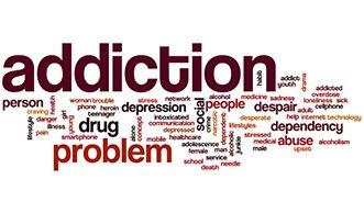addiction-workshop2