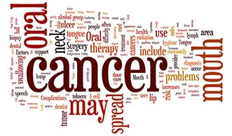 diagnosis-cancer2