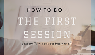 the-first-session2