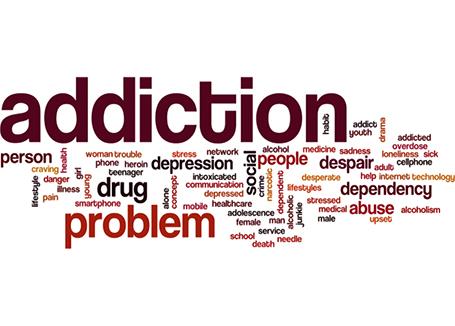 addiction-workshop-course